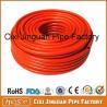 Best Flexible PVC Gas Cooker Connection Hose Pipe wholesale