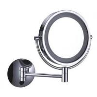 China Wall Mounted Lighted Mirrors (MG-931LED) on sale