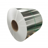 Buy cheap 1060 1100 H24 Aluminum Coil Roll 1xxx 3xxx 5xxx 6xxx Series For Automotive from wholesalers