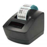Buy cheap Wireless USB Pda Portable Device , Personal Data Assistant Self Adhesive Printer from wholesalers