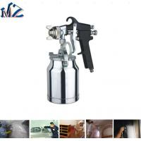 PQ-2UB American Style High Pressure Gun Spray Paint