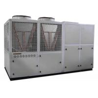 Quality 1.6MPa Durable Industry Commercial Shock-Proof Water Cooled Central Air Conditioning Unit for sale