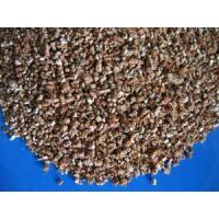Quality Vermiculite, Vermiculite for Fireproof and Insulation (PQ-V01) for sale