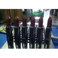 Quality 72/90/96/120 Cavities Lipstick Mold for sale