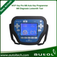 Best 2013 New MVP Pro M8 Key Programmer Diagnostic Most Powerful Key Programming Tool wholesale