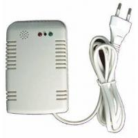 Quality Intelligent Wireless Gas Detector for sale