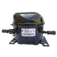 China LG Refrigerator Compressor (R134A 115V 60Hz) on sale