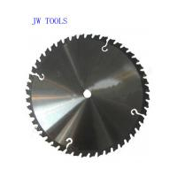 Quality TCT Saw Blades for aluminium   for sale