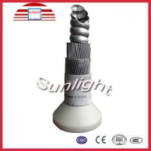 Best Flame Retardant Low Smoke Cables 450 / 750 KV For Larger Power Transmission wholesale