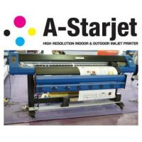 Quality 7702L UV Printer Epson DX7 A-Starjet for sale