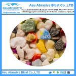plastic media blasting_Type III – Melamine Formaldehyde_Asu Abrasive Co.,Ltd