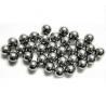 Best Tungsten alloy ball, pellet, sphere wholesale