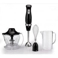 Quality HB101 Powerful Hand Blender for sale