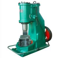 Quality Power Hammer Various specifications and molds Various specifications and molds Various specifications and molds for sale
