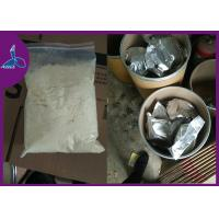 China Mk677 RAD140 SR9009 SGT263 CAS 1182367-47-0 SARMS For Muscle Growth on sale