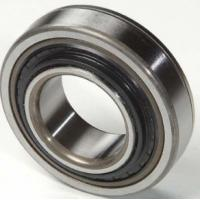 Quality DG 357222 DWC4 Rear Wheel Ball Bearing 35x72x22 GCR15 Low Friction for sale