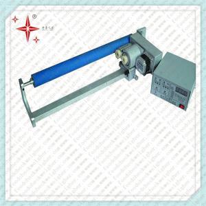 Quality coding machine ,solid ink coding machine,date coding printer machine for sale