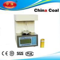 Quality Automatic interfacial tension tester chinacoal02 for sale