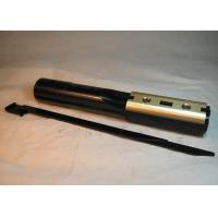Buy 600 240.80 Grit Diamond Honing Tool For Glass Industry D/K/L/AK/AL/Y/YY Series at wholesale prices