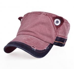 Quality шапки женские,baby beret,беретки,beret hat for women,men berets,french beret for sale