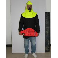 Quality Emergency Escape Breathing Device EEBD for sale