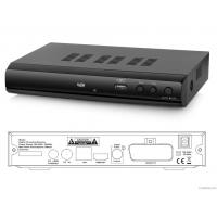 Best DVB-S2 Digital Receiver, Fully HD Satellite TV Receivers, Supports Universal LNB, NIT Search wholesale