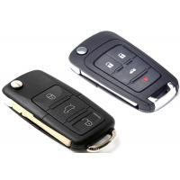 Best Car central locking vehicle alarm system passive keyless entry uising Dial CPU technology wholesale