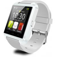 Best Factory wholesale price earphone smart watch bluetooth 4.0 heart rate smart watch wholesale