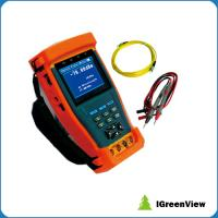 Best Digital multimeter with Optical power meter(Eleven-in-One CCTV security tester) wholesale