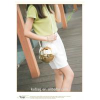 ball shape party bags