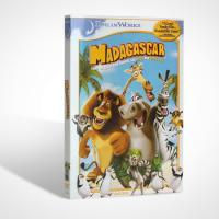 madagascar escape 2 africa pictures posters news and