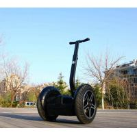 Quality two wheels electric unicycle scooter for sale