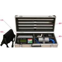 Quality 2013 aidu hot selling CZM-4 proton magnetic detector/magnetometer/iron ore detector for sale