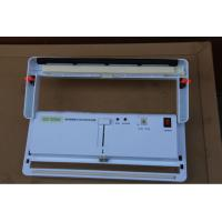 Quality DZ300-A Household Vacuum Packaging Machine for sale