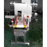 Quality Auto Conveyor Metal Detector 3020 (for bottle packing product inspection) for sale