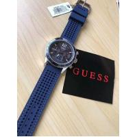 Buy cheap Wholesale AUTHENTIC GUESS MEN'S FLEET WATCH W0971G2 W0971G1 W0971G3 BRAND NEW from wholesalers