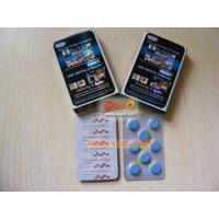 Best MAXMAN Penis Enlargment Sex Pills for Men wholesale