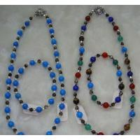 Buy cheap Stone Jewelry from wholesalers