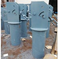 Quality Constant Spring Hanger Damping Device For Thermal Power Plants for sale