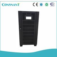 Buy cheap 200A Solar Power Inverter High Safety Lithium Motor Cabinet Energy Storage from wholesalers