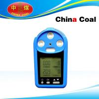 Quality Multi-parameter gas detector for sale