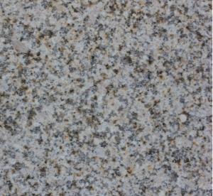 Quality Yellow Granite,G682,amarillo oro2,Rusty Yellow, Sunset Gold, Tiles,Granite Floor & Wall Tiles for sale