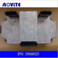 China Cummine engine ignition control module 3968025 on sale