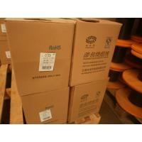 Quality Magnet wire 0.3 pew/155 for sale