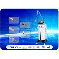 Quality Professional Vaginal Tightening Fractional Co2 Laser Machine Beauty Device for sale
