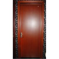 Flush Door Design Auto Design Tech