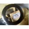 "Buy cheap ABG rewind machine blades SRI 330 HSR 330""SR410""blades from wholesalers"