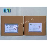 77214-82-5 Printed Circuit Board Chemicals ITX Iron III P-Toluenesulfonate