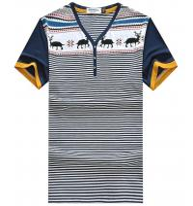Quality t-shirt,polo t shirt,bandana shirt,mens t shirts,t shirt men 2014,bring me the horizon for sale