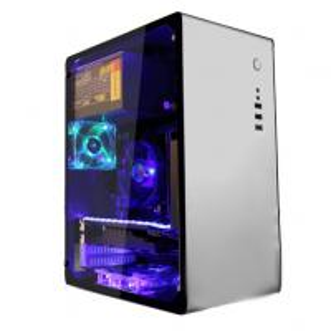 Quality PC case led strip set for sale
